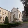 Lonigo, Italy. Villa San Fermo